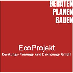 Ecoprojekt