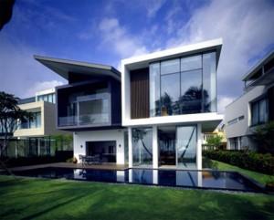 5-modern-house-design
