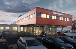 Bank Austria Creditanstalt Fuhrparkmanagement GmbH