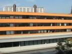 Industrial Estate Vienna