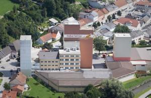 Haberfellner Mühle GmbH