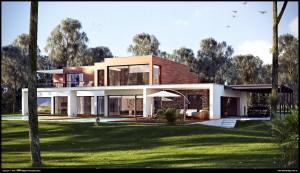 Modern_House_WIP_2_by_diegoreales