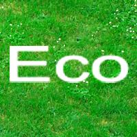 Energetische Optimierung / Energy Optimisation