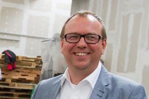 Ing. Georg Michael Schuber