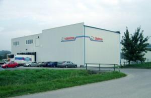 Grandits GmbH