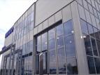 Iveco Austria GesmbH – Constructional Engineer