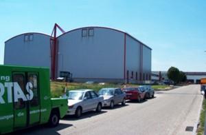 Kotanyi GmbH
