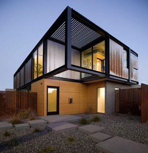 modern-house-in-tempe-arizona-1