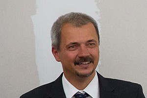Ing. Peter Hintersteininger