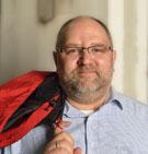 reinhard_lukavsky_ecoprojekt
