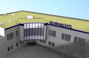 Schmachtl Immobilien und Beteiligungs GmbH