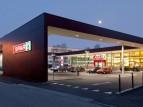 SPAR österreichische Warenhandels AG – Stey