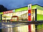 SPAR österreichische Warenhandels AG – Weyer