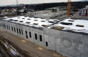 Trotec Produktions- und Vertriebs GmbH