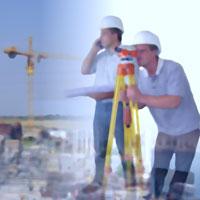 Bauherrnvertretung / Representation of Building Owner