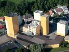 Haberfellner Mühle GmbH – Generalplaner