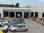 EcoProjekt Car Dealership Birngruber