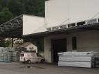 Neuman Aluminium Austria GmbH – Generalplaner
