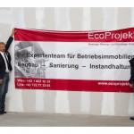 ecoprojekt_fotoshooting11