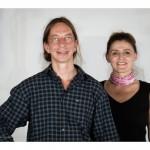 ecoprojekt_fotoshooting122