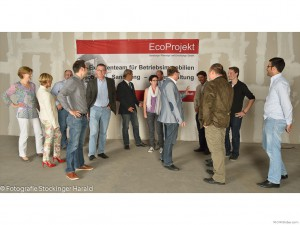 ecoprojekt_fotoshooting123
