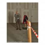 ecoprojekt_fotoshooting129