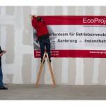 ecoprojekt_fotoshooting18