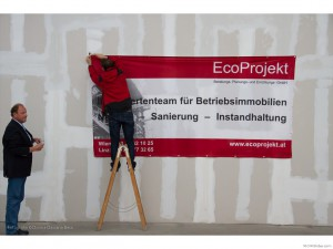 ecoprojekt_fotoshooting19