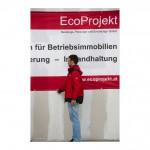 ecoprojekt_fotoshooting20