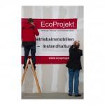 ecoprojekt_fotoshooting23