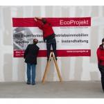 ecoprojekt_fotoshooting24