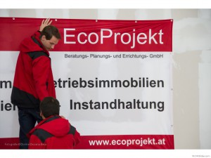 ecoprojekt_fotoshooting26