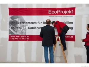 ecoprojekt_fotoshooting27