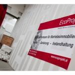 ecoprojekt_fotoshooting29