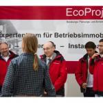 ecoprojekt_fotoshooting33