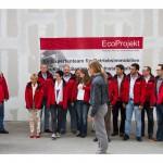 ecoprojekt_fotoshooting35