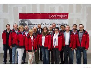 ecoprojekt_fotoshooting37