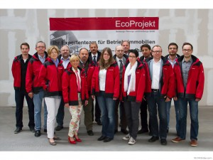 ecoprojekt_fotoshooting38