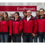 ecoprojekt_fotoshooting40