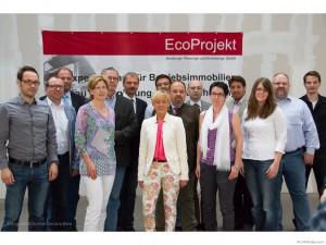 ecoprojekt_fotoshooting42