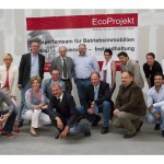 ecoprojekt_fotoshooting43