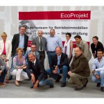 ecoprojekt_fotoshooting44