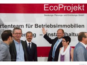 ecoprojekt_fotoshooting47