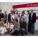 ecoprojekt_fotoshooting49