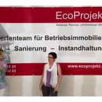 ecoprojekt_fotoshooting50
