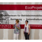 ecoprojekt_fotoshooting51