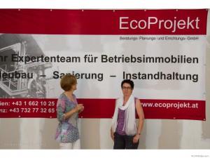 ecoprojekt_fotoshooting52