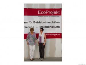 ecoprojekt_fotoshooting53