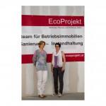 ecoprojekt_fotoshooting54