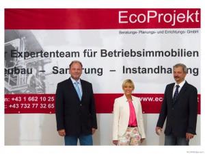 ecoprojekt_fotoshooting60